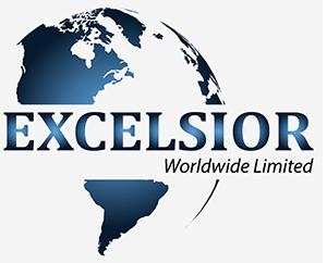 Excelsior Worldwide