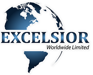 Excelsior Worldwide